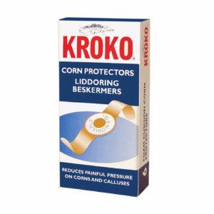 Kroko Corn Protectors