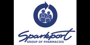 SparkSport Pharmacies